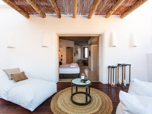 HM Balanguera-urban hotel-Palma de Mallorca