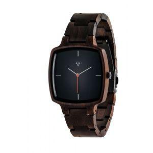 Pánské dřevěné hodinky Hans Sandalwood značky Kerbholz