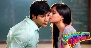 WATCH HINDI MOVIES ONLINE: Humpty Sharma Ki Dulhania 2014 Full Hindi Movie.