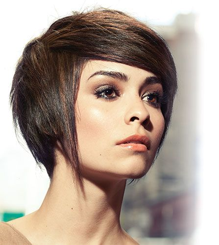 15 best images about cuts bobs on pinterest bob hair for Nick s hair salon