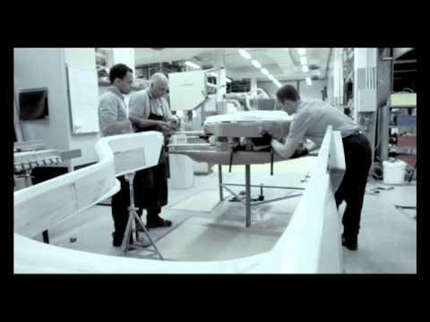 Piano Pleyel par Peugeot Design Lab - http://design-index.net/piano-pleyel-par-peugeot-design/