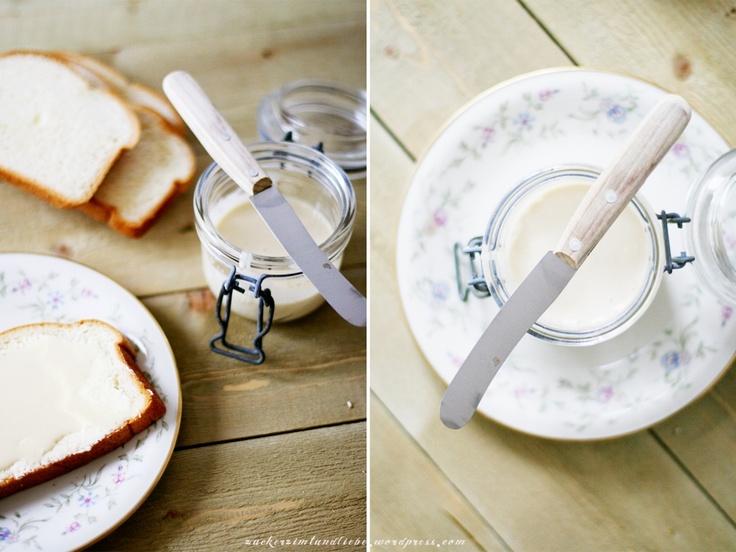 16 Sägemesser Küche Bilder. Messer Scheren Online Kaufen Bei Obi ...
