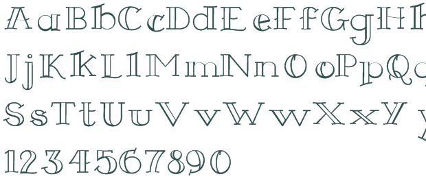 1000+ images about Fancy letters:) on Pinterest | Fonts ...