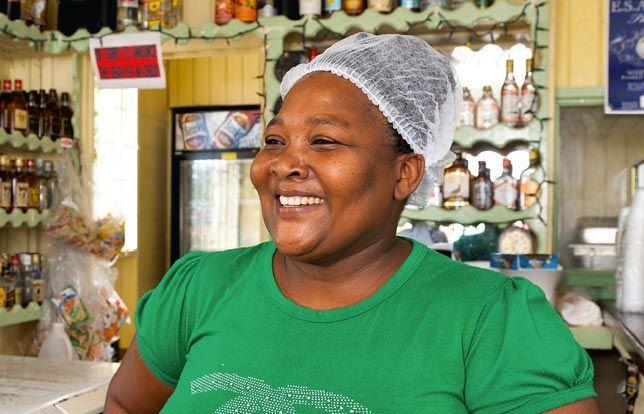 Barbadoksella valmistetaan yhä monet maailman parhaista rommeista. Katso Rum Punch -resepti!  http://loma.finnmatkat.fi/parhaat-rommit-barbadoksella/