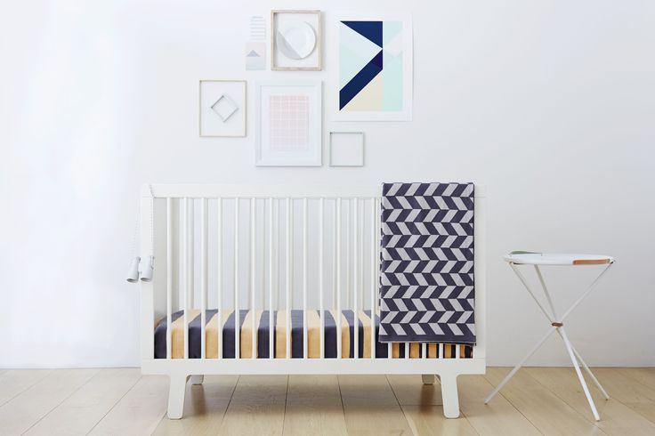 The Jagger #Baby #Blanket Find here: http://kateandkate.com.au/shop/baby-blankets/the-jagger-baby/