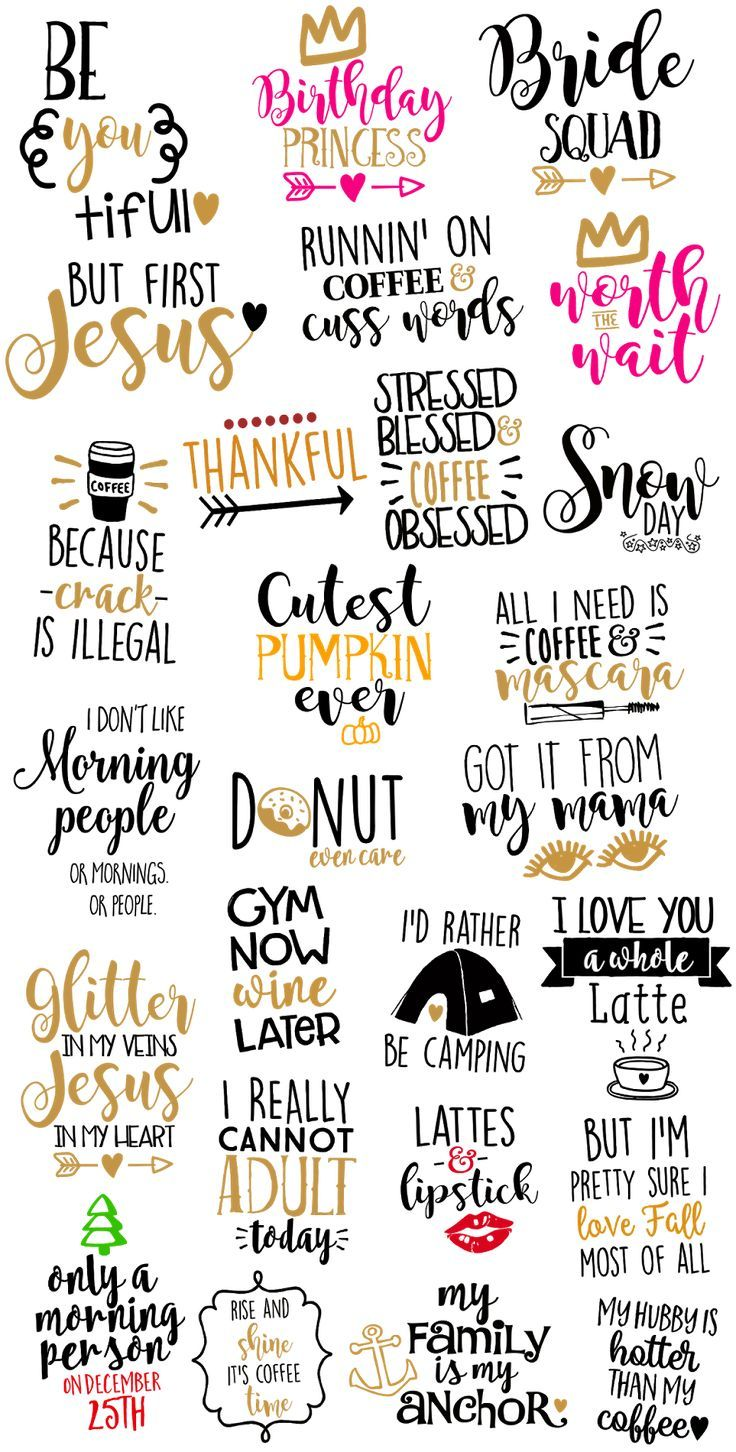 925 Best Images About Printables And Fonts On Pinterest