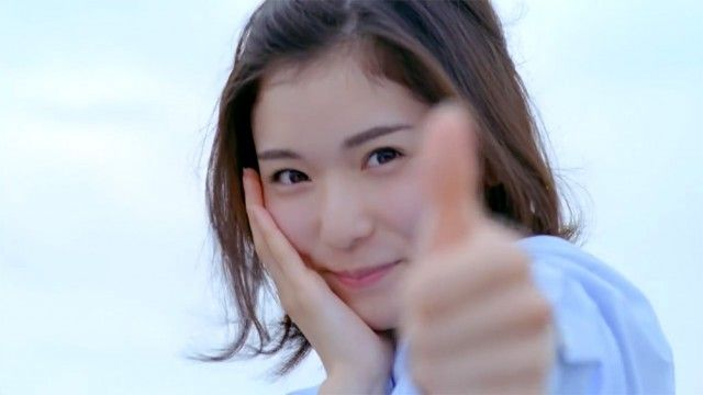 matsuokamayu_cm-640x360.jpg (640×360)