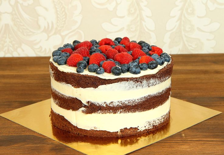 Бывают моменты, которые хочется запомнить на всю жизнь. Свадьба, первый день рождения малыша, юбилей, свидание с любимым, семейный праздник... А для такого счастливого случая нужен особенный торт!  Стоимость торта на фото 2150₽/кг, а минимальный вес всего 1 кг  Специалисты #Абелло готовы помочь с выбором красивого и качественного десерта по любому поводу по единому номеру: +7(495)565-3838 Телефон/WhatsApp/Viber. Наш сайт с примерами работ www.abello.ru #тортыназаказ #тортыназаказмосква…