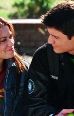 Ανάγνωση One tree hill - Naley #wattpad #