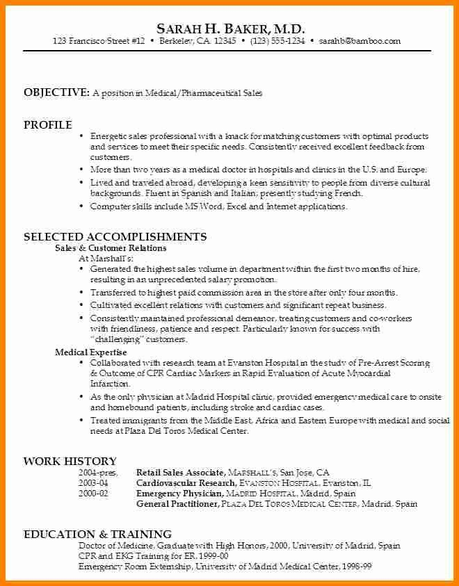 Billing And Coding Resume Inspirational 37 Best Resume Images On Pinterest Medical Coder Resume Medical Resume Resume Examples