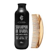 Kit-Shampoo-para-Barba-e-Pente-Cia-da-Barba
