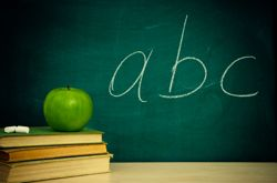 GEO/SS: ABCs of City Government lesson plans