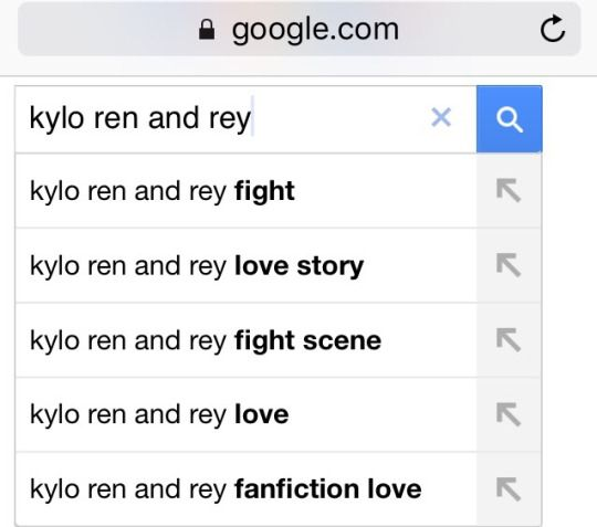 1120 Best Images About Reylo On Pinterest Rey Star Wars Dark Side And Star Wars Kylo Ren