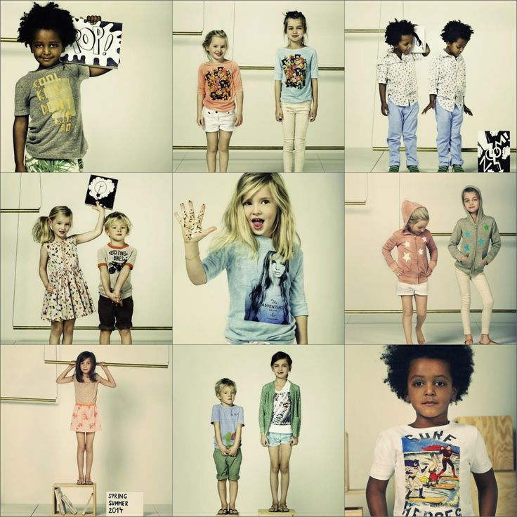 #american #outfitters #kids #2014