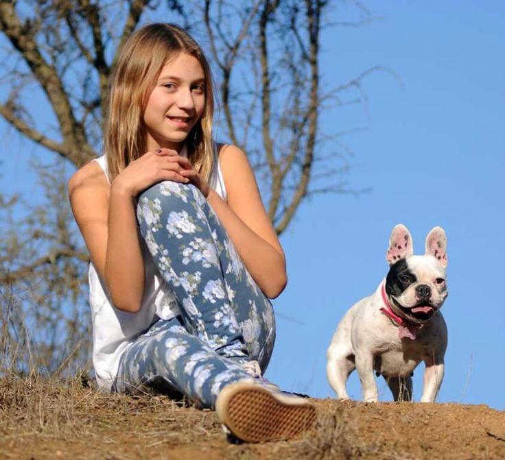 discount spectacles australia La perra es la bonita  gracia