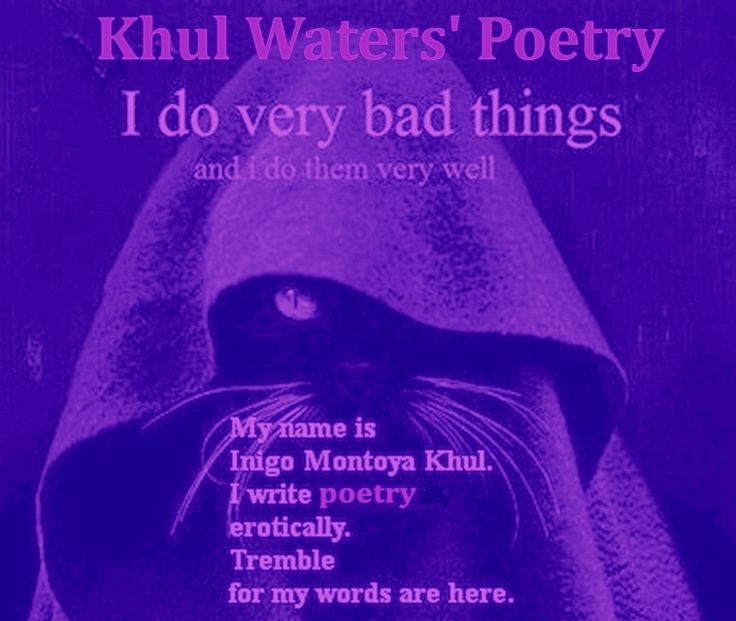 KK Poetry Purple 2