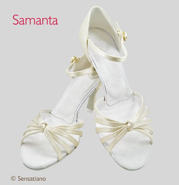 Sensatiano 180 Zl Shoes Wedding Shoe Fashion