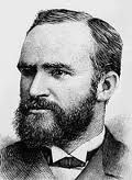 "How Nonfiction got its name. Melvil Dewey   You've heard comments like these:  "" Nonfiction sounds so negative. Let's come up with a new name.""    ""We shouldn't define..."