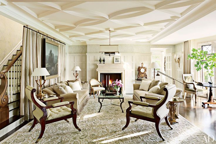 Best 17 Best Images About Living Rooms On Pinterest Mansions 400 x 300