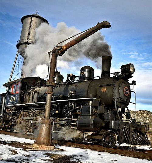 Refueling a stream engine