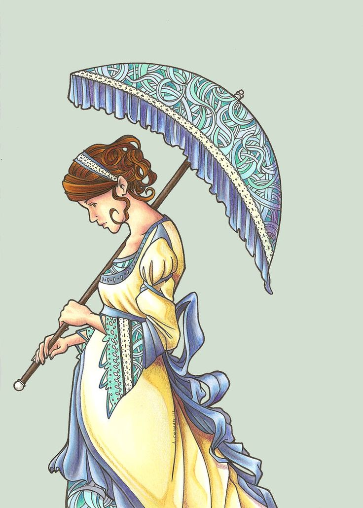 the pride of mr darcy in pride and prejudice by jane austen Free essay: elizabeth and mr darcy in jane austen's pride and prejudice in the fictional world of jane austen, the lives of the characters are based on.