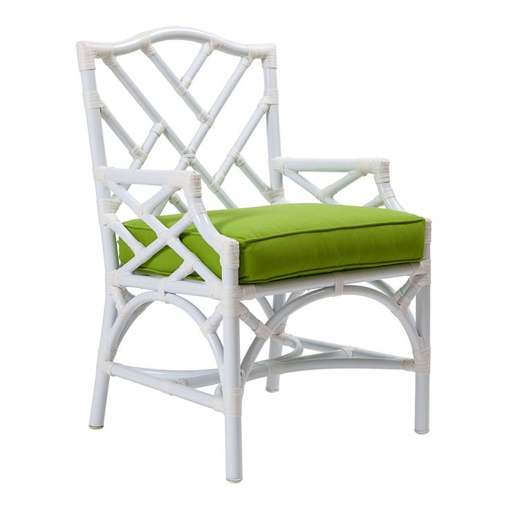 chippendale outdoor armchair - Garden Furniture Kings Lynn