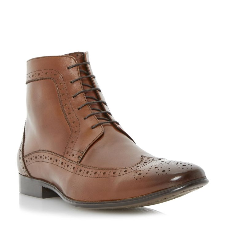 Men S Red Wing Work Shoes With Zippers
