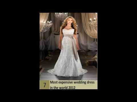 1000 ideas about expensive wedding dress on pinterest
