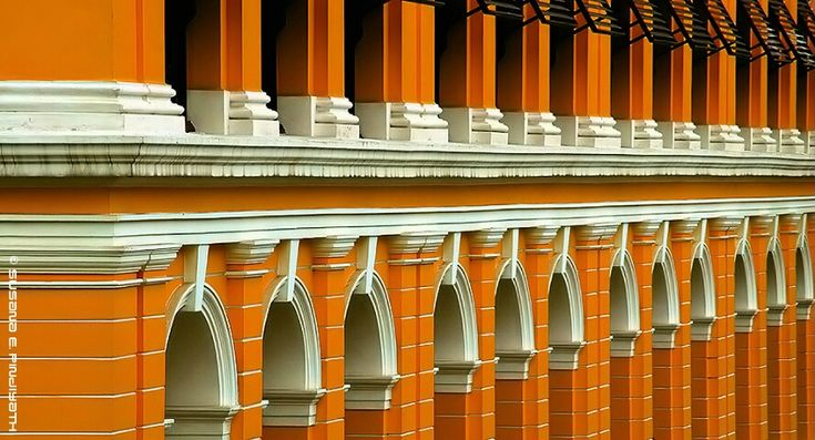 Repetition | Principles | Pinterest | Artworks, Colors and ...