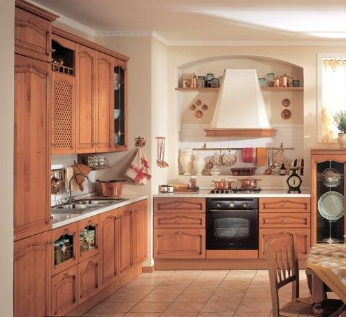 Country Kitchen Range: 163 Best Images About Country Style Wood Hoods On Pinterest