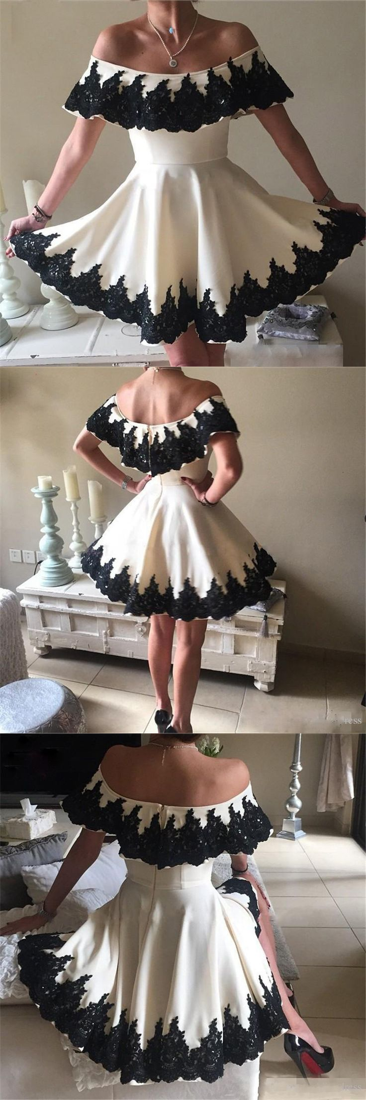 homecoming dresses,short homecoming dresses,cheap homecoming dresses,off-the-shoulder homecoming dresses,2017homecoming dresses