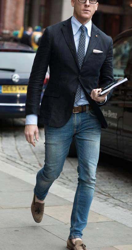 stylish urban wear // mens suit // mens fashion // menswear //watches // urban men //