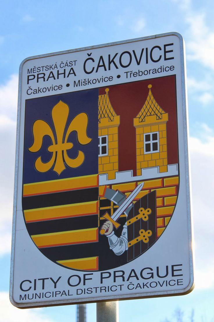 Praha neznámá: Miškovice