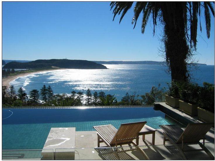 Palm beach villa 503