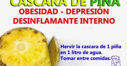 Es una planta herbácea que se usa como medicina natural, que existe en la costa peruana, de altura variable (entre 60 y 120 ce...