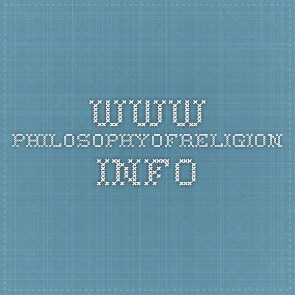 ontological argument anselm essay jpg