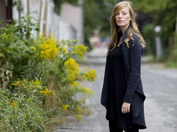 Sarah Polley to adapt Margaret Atwood's Alias Grace | National Post