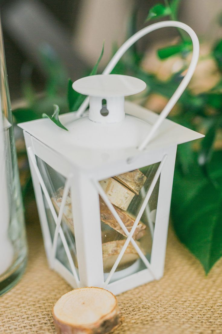 245 best Wedding Table Decorations & Centerpieces images on Pinterest