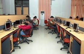 Weblance provides many incubation center in many cities of India. to know about more visit to... http://bit.ly/1u13gtp