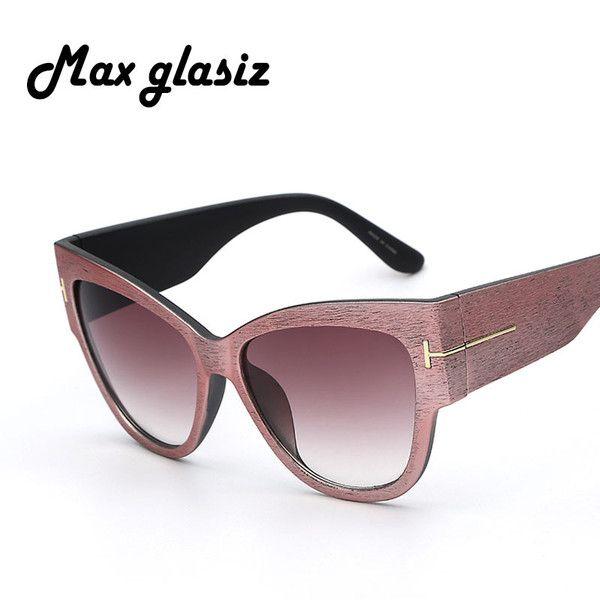 HONEY Schwarz Polarized Lens Sonnenbrille - Stil Unisex Shades UV400 Protective Mens Damen ( Farbe : B ) w4zox