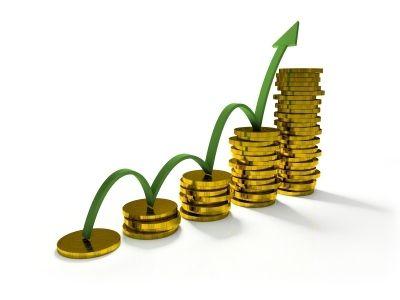 Puedes ganar dinero viendo anuncios y obtener ganancias en Dolares y Bs.F