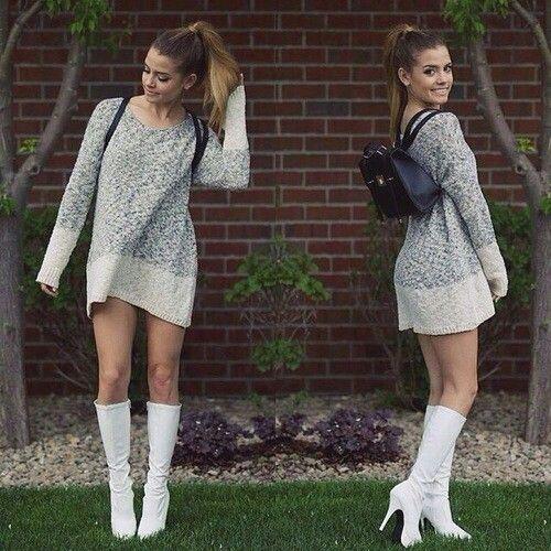 Get Jessica Alba's Pastel Denim Look | Celebrity Style ...