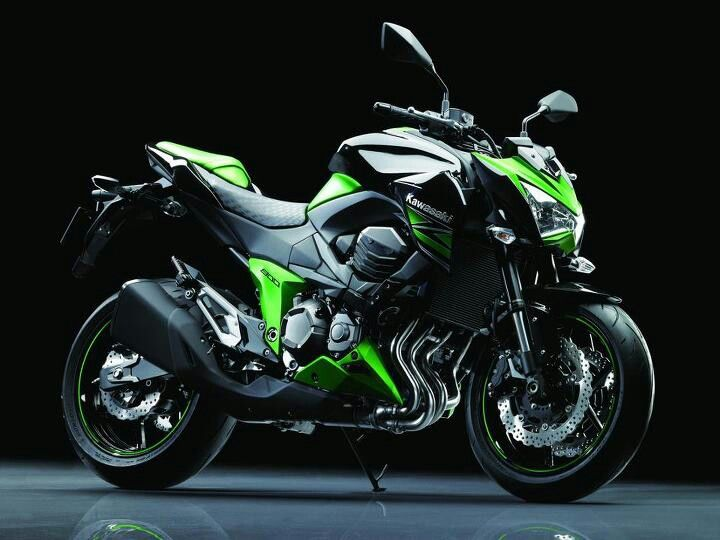 kawasaki motorcycles 2015. weu0027ve got our hands on the pictures of allnew 2013 kawasaki motorcycle replacement for very popular street bike motorcycles 2015 2