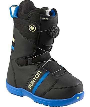 Cheap Snowboard Gear at Zumiez : CP