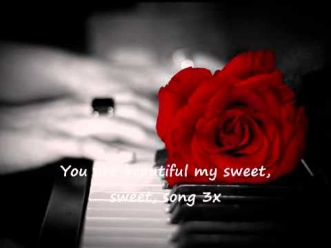 You are so good to me (beautiful my sweet sweet song) by Third Day