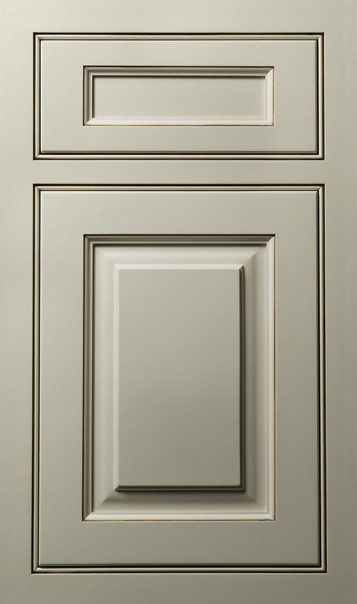 vintage cabinet door styles. Vintage Door Done In Maple With A Custom Color #Vintage #Door #Maple #. Kitchen Cabinet StylesCabinet Styles D
