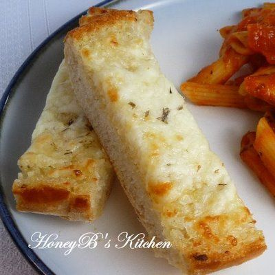 garlic cheese bread!: Cheesy Italian, Food Recipes, Grumpy Honeybunch, Cheesy Garlic Breads, Garlic Breadsticks, Garlic Cheese Breads, Italian Breads, Honeyb Cheesy, Garlic Chee Breads