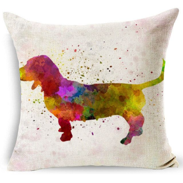 25 best ideas about Cheap cushions on Pinterest