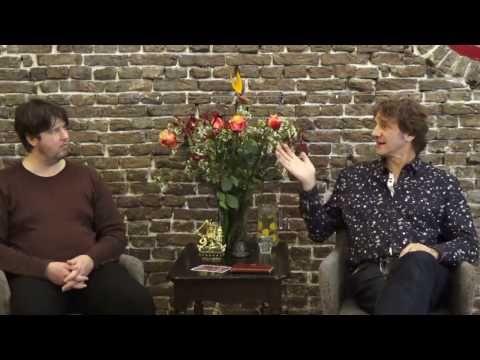 'Heart of Awakening' is het kanaal van de teachings (en ook dialogen en interviews) van Angelo Vasalos. Angelo Vasalos is een grieks/nederlandse leraar in ze...