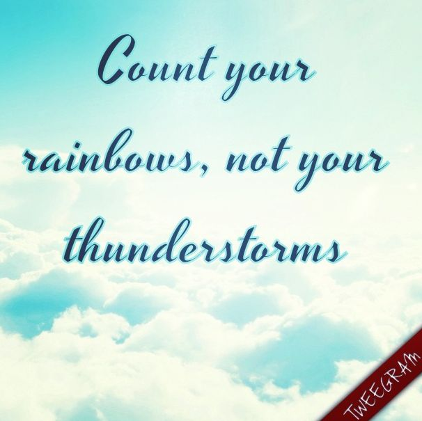 Rainbow Quotes For Motivation At Work: 17 Best Images About Motivational Quote On Pinterest